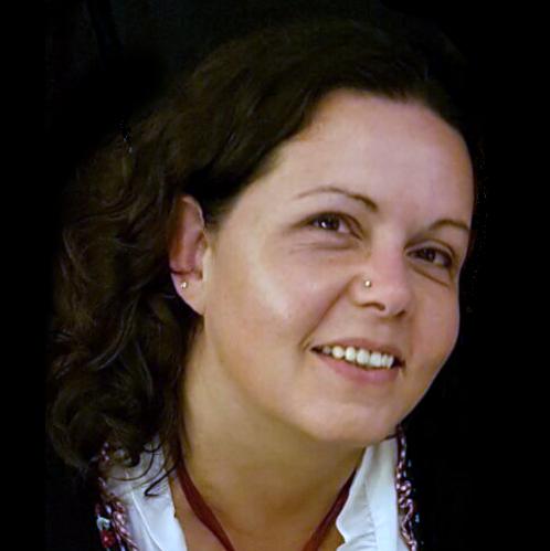 Jeannine Langers