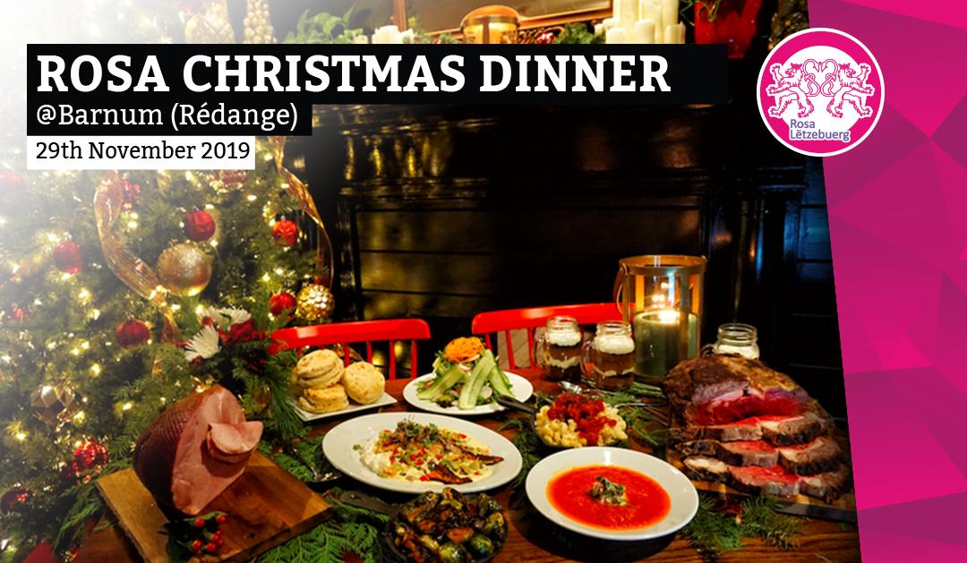 [:en]Rosa Lëtzebuerg Christmas Dinner 2019[:de]Weihnachtsfeier 2019[:lu]Rosa Lëtzebuerg Christmas Dinner 2019[:]