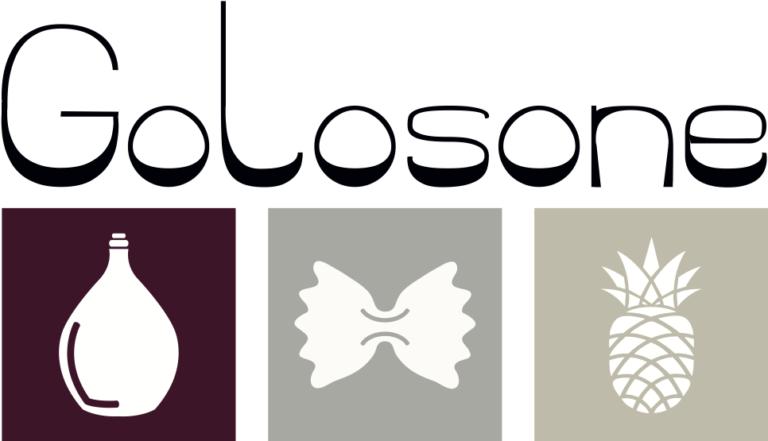 cropped Golosone Logo 5 768x441