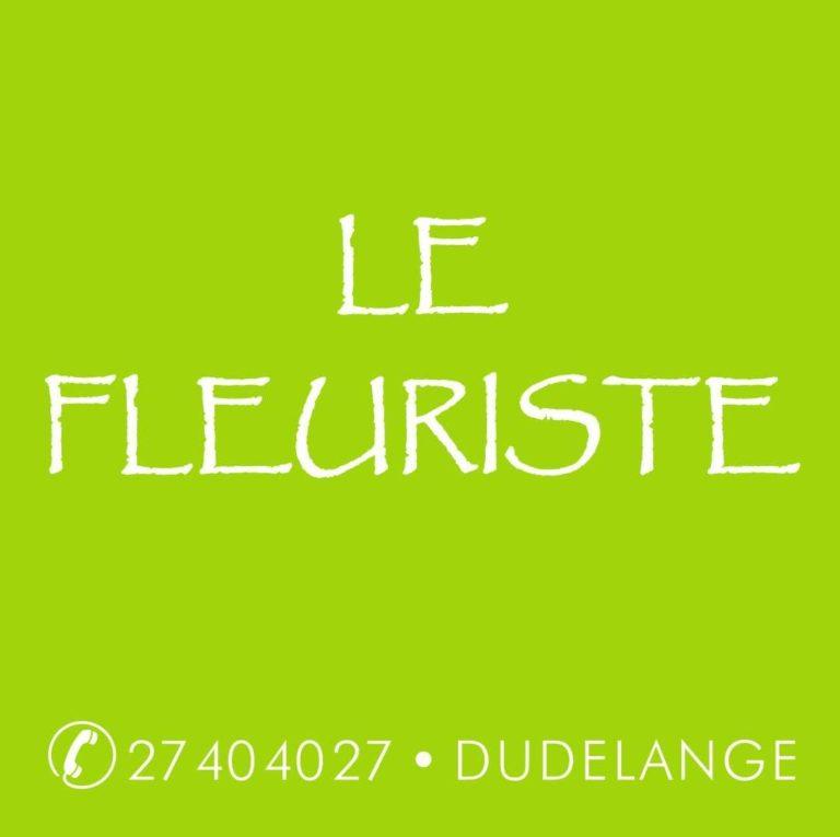 le fleuriste 768x765