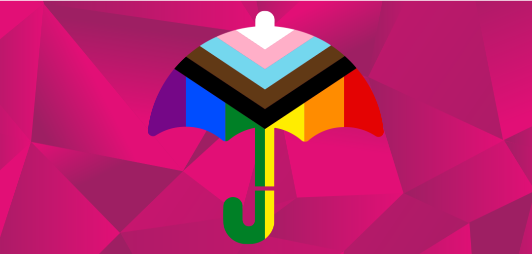 New board & new bylaws: Rosa Lëtzebuerg as a queer umbrella organisation